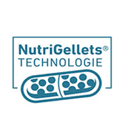 NutriGellets Technologie