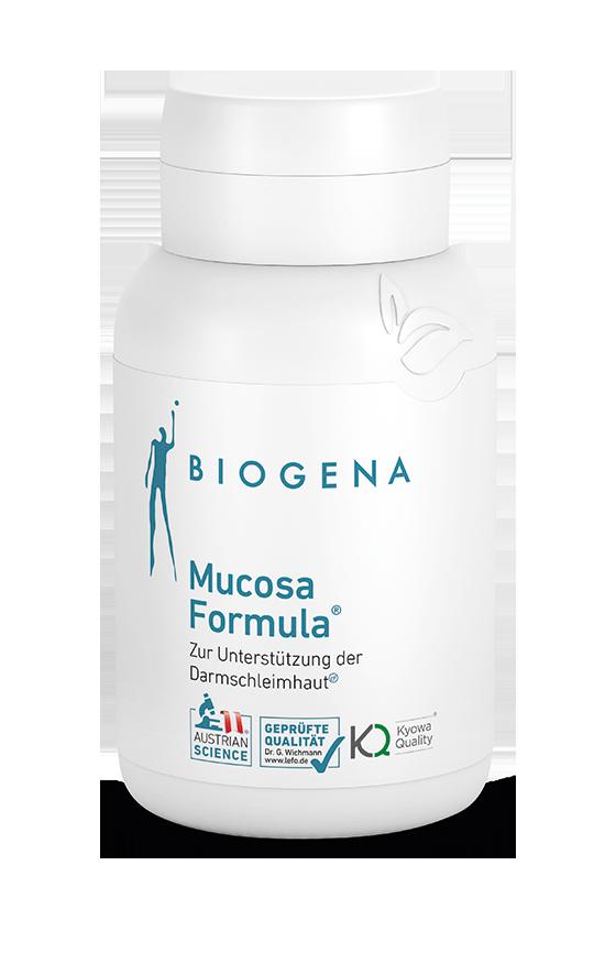 Mucosa Formula®