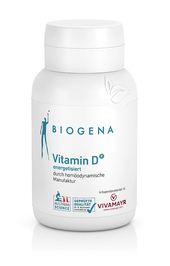 bbb4520b9196bc Micronutrient products at a glance: Biogena top seller | Vitamin D  energetisiert – Products / biogena.com
