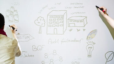 CSR_ideawall_Philipp_Horak