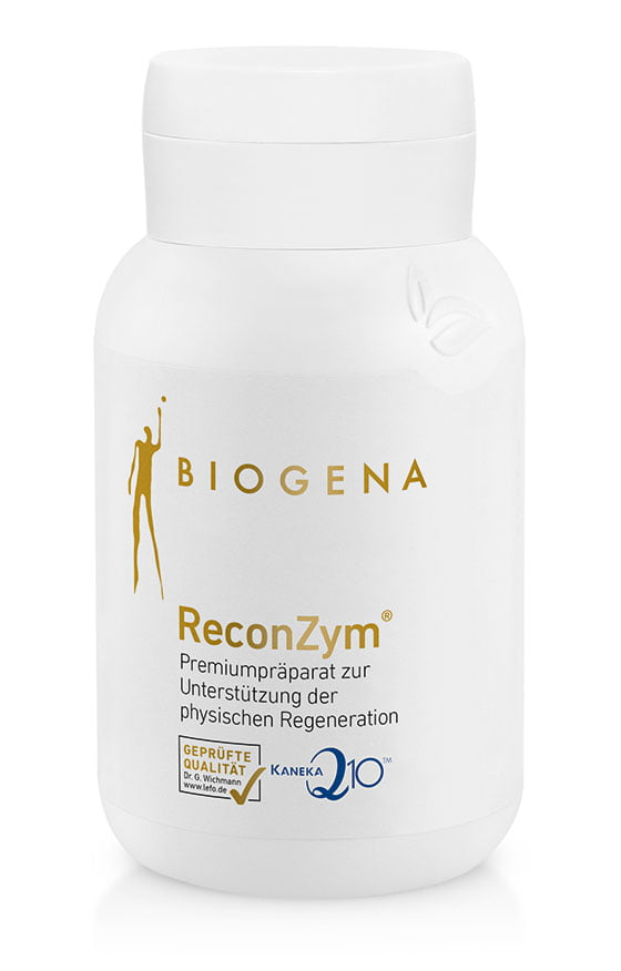 d9f5233a37b339 Micronutrient products at a glance: Biogena top seller | ReconZym® Gold –  Products / biogena.com