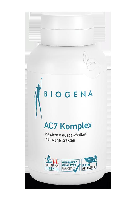AC7 Komplex
