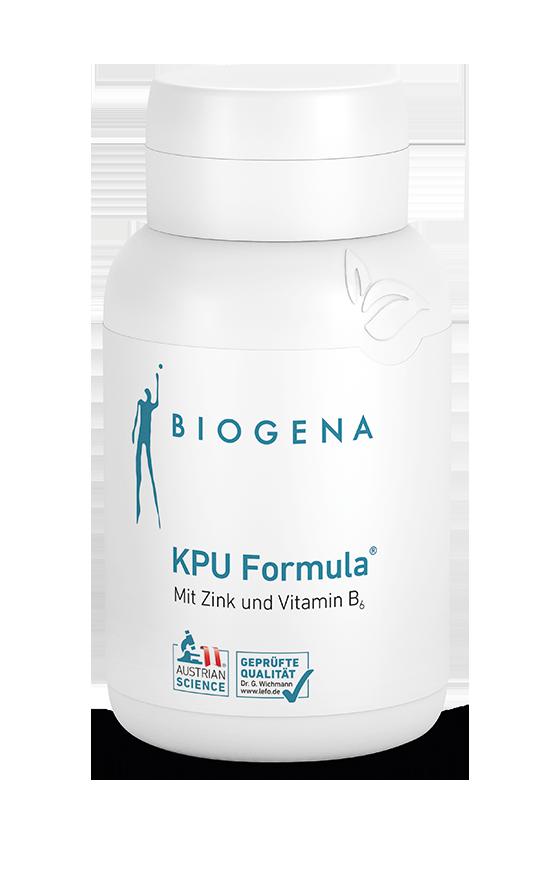 KPU Formula®