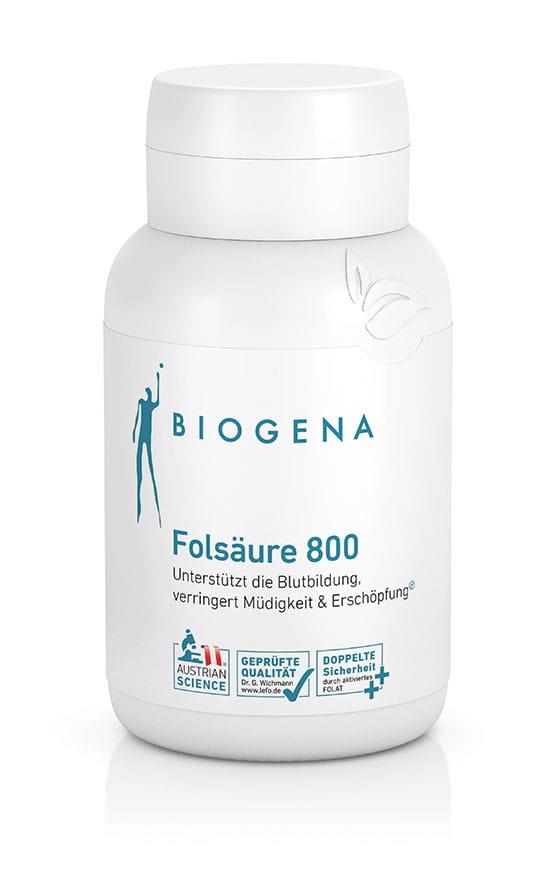 Biogena Produkte Kaufen