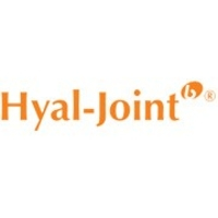 hyal-joint
