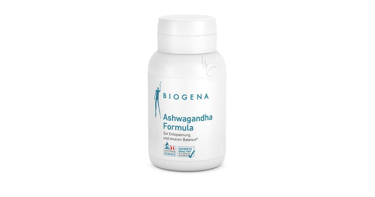 www.biogena.com